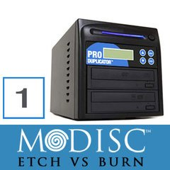 M-Disc MDISC01