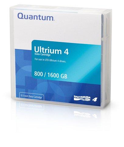 Quantum MR-L4MQN-01 - MR-L4MQN-01