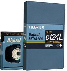 Fujifilm D321-124L