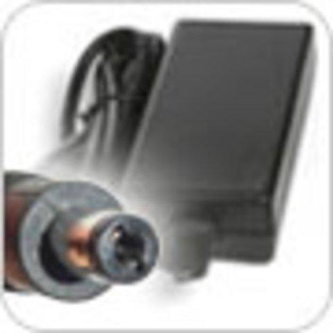 G-Technology 0G01008