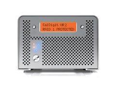 VR2 4TB RAID System - 820504