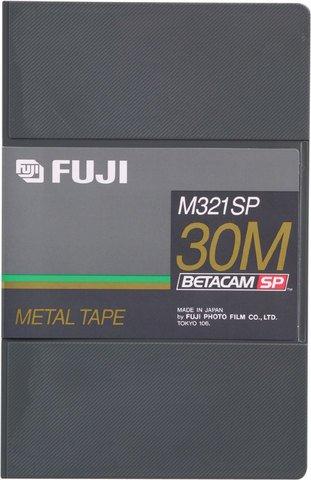 Fujifilm M321SP-30S