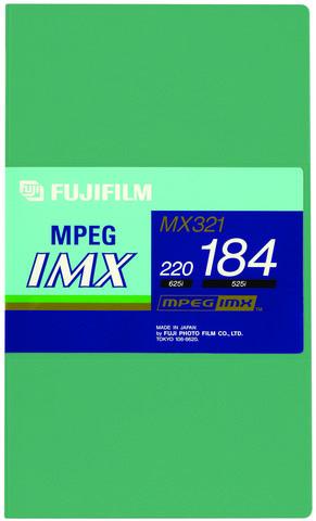 Fujifilm MX321-184L