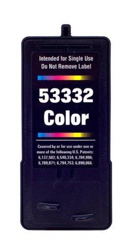 Primera 53332
