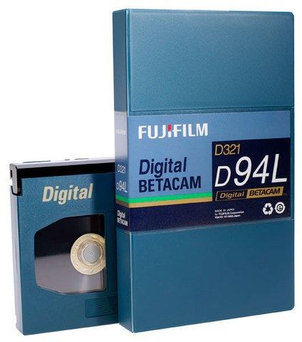 Fujifilm D321-94L