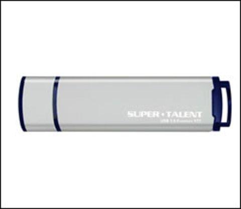 Express ST2 USB 3.0 - 16GB