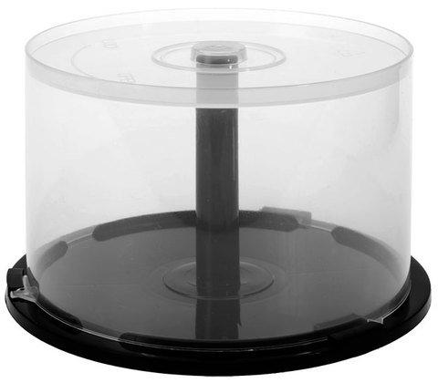 Generic 50-Count Cakebox
