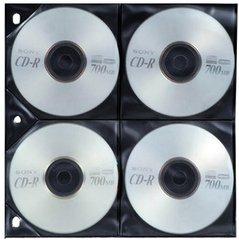 Blair Packaging R3446