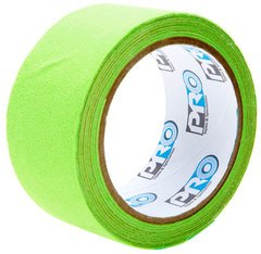 "Pro-Tapes Pro Digital Key Cloth Tape - Green - 2"" x 10 yards"