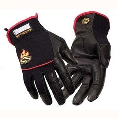 Setwear HotHand Gloves - Size XL