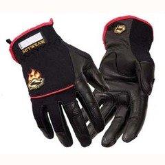 Setwear HotHand Gloves - Size XL