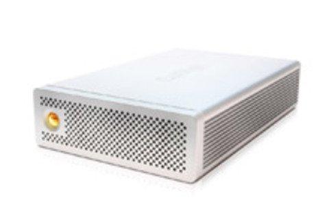 CalDigit AVDrive 4TB