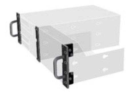 Pro-Cache Rack Kit CA-RK001
