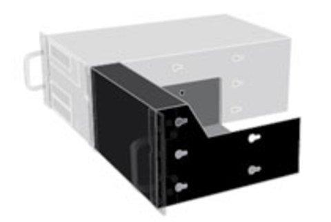 Pro-Cache Rack Filler Plate CA-RK002