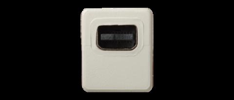 Gefen DisplayPort to Mini-DisplayPort Adapter