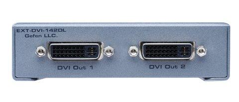 Gefen Dual Link DVI Distribution Amplifier