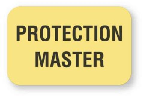 United Ad Label Protection Master