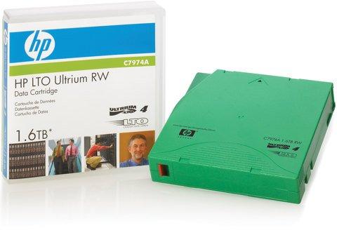 HP C7974A - C7974A