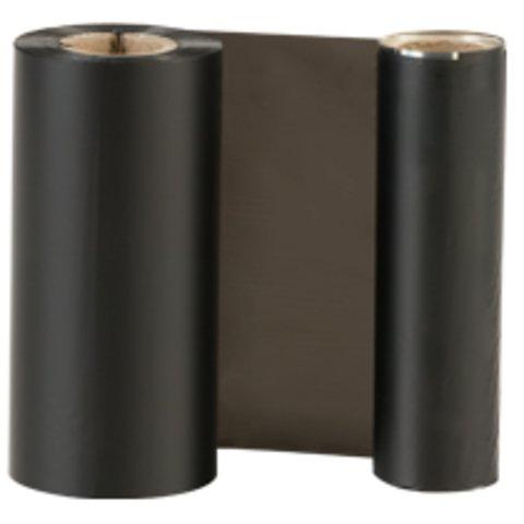 Rimage Prism Thermal Black