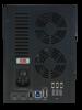Avastor XD5 Professional Desktop RAID - 8TB