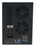 Professional Desktop RAID 15TB