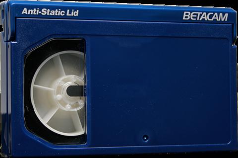 Sony Betacam BCT-5GNP