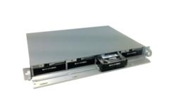 Avastor XR4-4TB