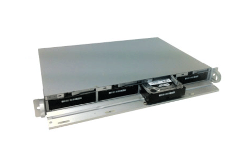 Avastor XR4-12TB