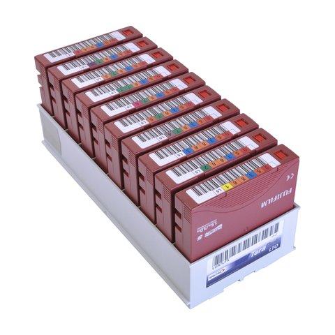Spectra Logic LTO-5 Tape TeraPack - 90949221