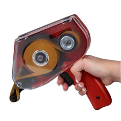Pro-Tapes Pro-ATG Dispenser