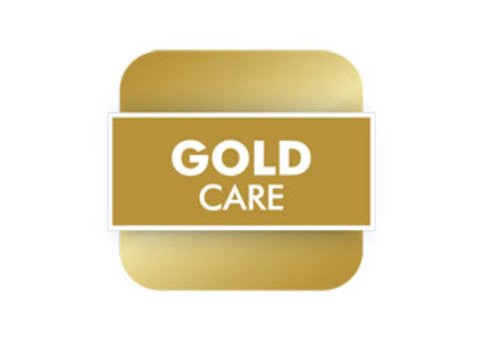 Gold Care, Level 3