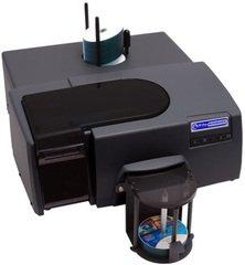 Microboards PFP-1000