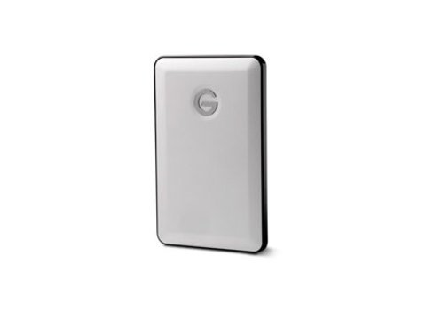 G-Technology G-DRIVE Mobile USB 3.0 1TB
