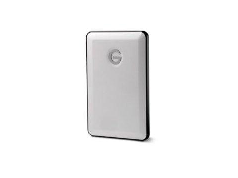 G-Technology G-DRIVE Mobile USB 3.0 1TB