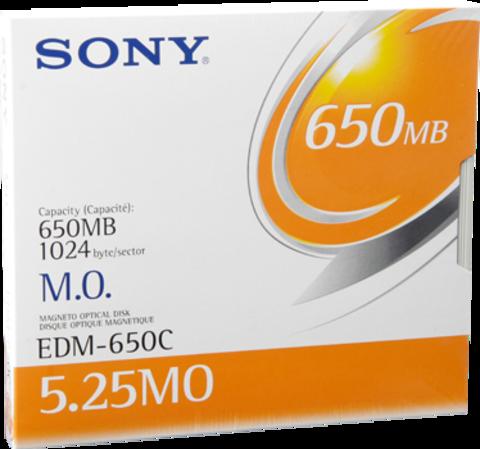 EDM650C