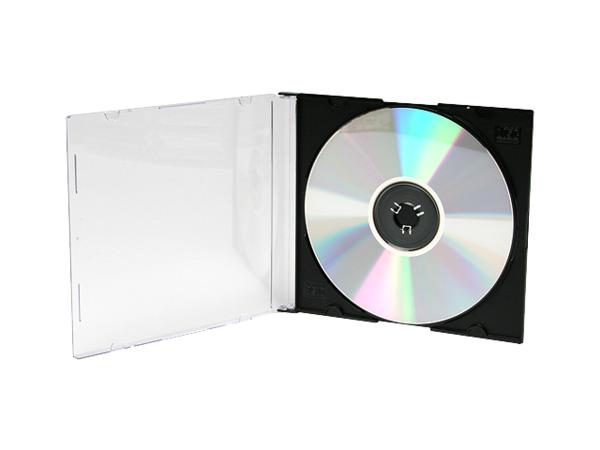 evergreen-5-2mm-cd-dvd-slimline-jewel-ca