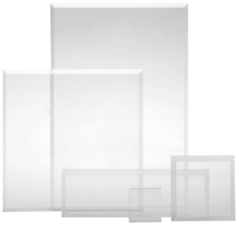 Crafter's Companion Acrylic Block Starter Set