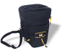 Zoom Large DSLR Carrying Case