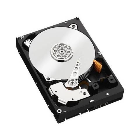 Western Digital RE 4TB 3.5