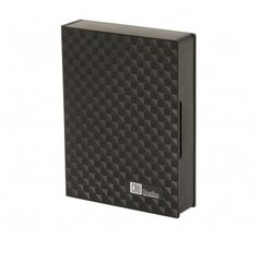 WiebeTech/CRU-DataPort DriveBox Hard Drive Case