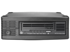 HP StoreEver LTO-6 Ultrium 6250 External Tape Drive