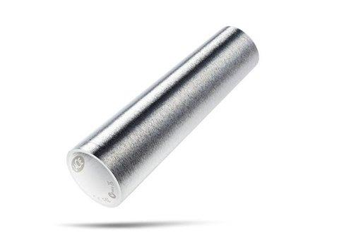 LaCie 64GB XtremKey USB 3.0