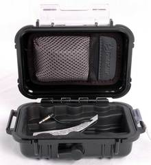Pelican i1010 Case - Black