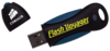 16GB Flash Voyager USB 2.0 Drive