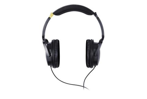 Fostex TH Series TH-5BB Headphones