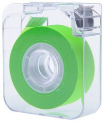 Pro-Tapes Pro-Lighter Highlighter Tape - Green