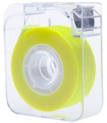 Pro-Tapes Pro-Lighter Highlighter Tape - Yellow
