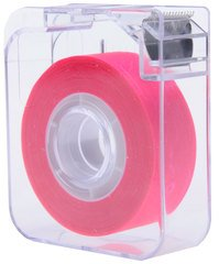 Pro-Tapes Pro-Lighter Highlighter Tape - Pink