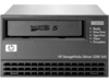 HP LTO-5 Ultrium 3280 SAS Internal Tape Drive