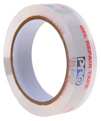 Pro-Tapes Pro-Gel Repair Tape - 1